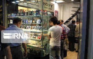 افزایش ۸۵ درصدی واردات تلفن همراه