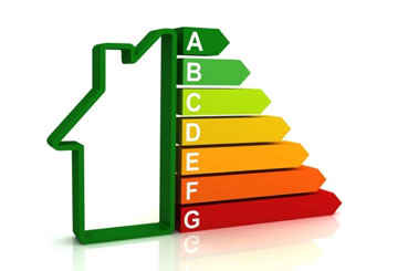 برچسب انرژی ۳۸ وسیله خانگی در ایلام بررسی شد