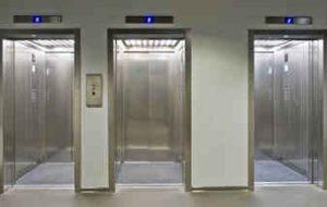 ۸۲ تاییدیه ایمنی آسانسور در ایلام صادر شد