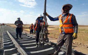 قطار کردستان و وعدههایی که روی ریل افتاد
